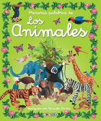 Los Animales  [Spanish]