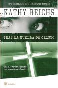 Tras la Huella de Cristo  [Spanish]