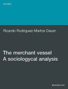 The Merchant Vessel