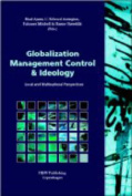 Globalization Management Control and Ideology