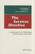 The Services Directive