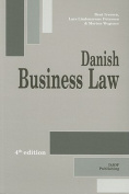 Danish Business Law