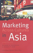 Marketing Across Cultures in Asia