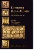 Decorating the Lord's Table