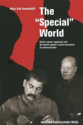 Special World