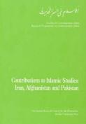 Contributions to Islamic Studies