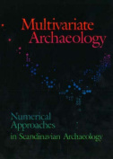 Multivariate Archaeology
