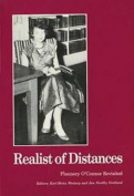 Realist of Distances