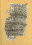 Apocryphon Severini