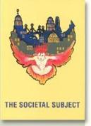 The Societal Subject