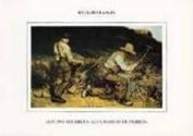 Gustave Courbet's 'Les Casseurs de Pierres'