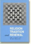 Religion, Tradition and Renewal
