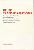 Belief Transformations