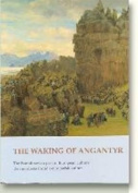 The Waking of Angantyr