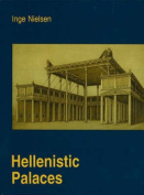 Hellenistic Palaces