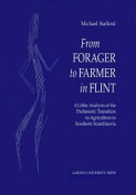 From Forager to Farmer in Flint