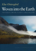 Woven into the Earth