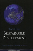 Tools for Sustainable Development