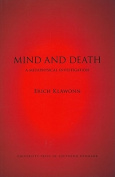 Mind and Death