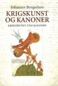Kriegskunst und Kanonen (The Art of War and Canons)