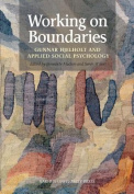 Working on Boundaries