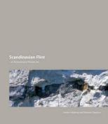 Scandinavian Flint