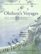 Ohthere's Voyages