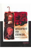 Development and Ethnocide