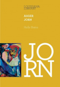 Asger Jorn (Louisiana Library)
