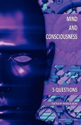 Mind and Consciousness