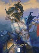 Imaginaire: v. 2