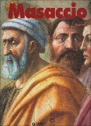 Masaccio (Great Painters)
