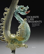 Exquisite Glass Ornaments