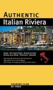 Authentic Italian Riviera