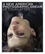 A New American Photographic Dream [FRE]