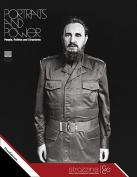 Portraits and Power [ITA]