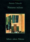 Notturno Indiano (Memoria) [ITA]