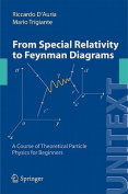 Relativity and Field Theory