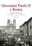 John Paul II and the City of Rome