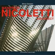 Manfredi Nicoletti