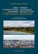 Verso Un'architettura Sostenibile/Toward Sustainable Architecture