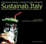 Sustainab.Italy