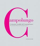 Campolungo