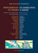 From Babylon to Sibaris/Da Babilonia a Sibari