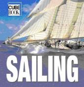 Sailing (Cubebook)