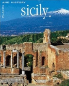 Sicily (Places and History)