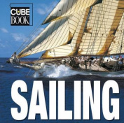 Sailing (Mini Cube Book S.)