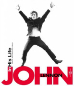 John Lennon: In His Life