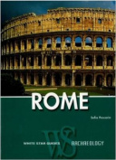 Rome Wsg