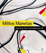 Miltos Manetas